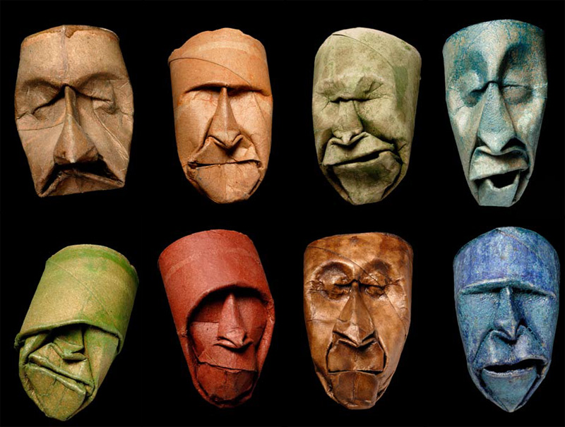 toilet paper roll faces by junior fritz jacquet (9)