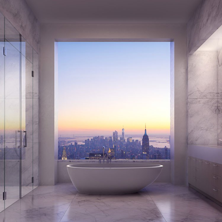 432 park avenue views new york city (8)