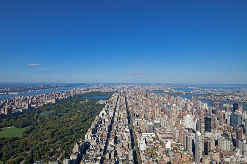 432 park avenue views new york city (6)