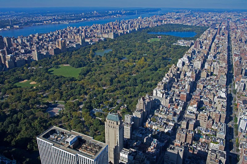 432 park avenue views new york city (11)