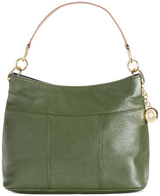Why do you call this a purse?