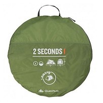 29 Insanely Clever Products That Will Make You Want To Go Camping