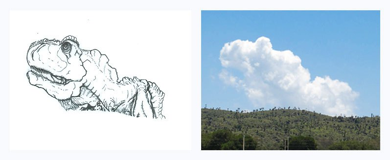 drawing on top of clouds by Martín Feijoó (4)