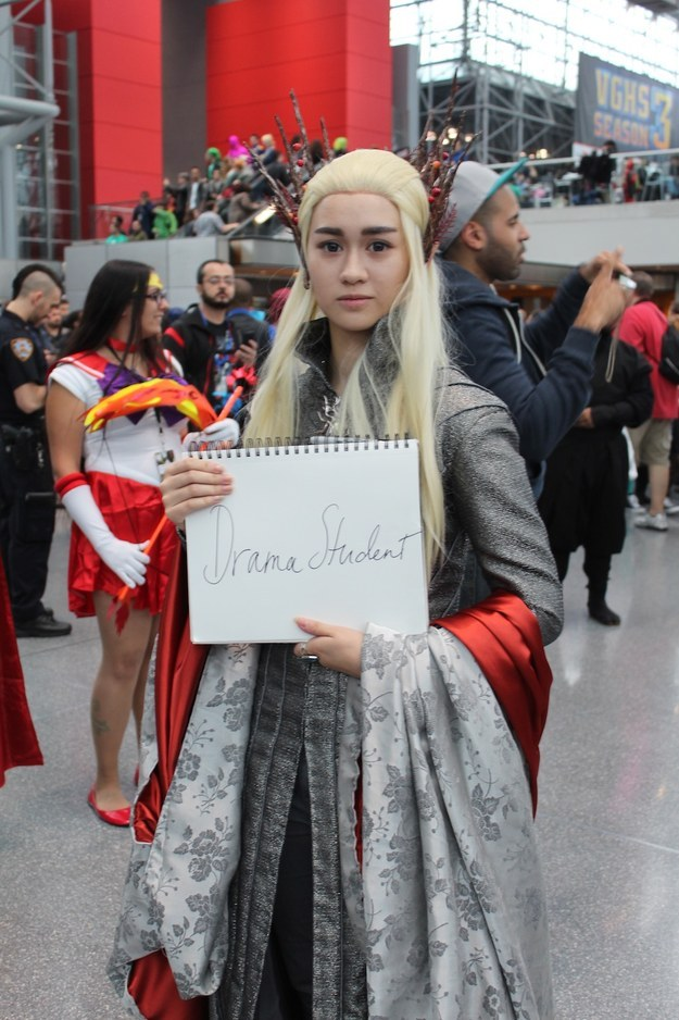 cosplayers at new york comic con reveal their day jobs by ryan broderick (12)