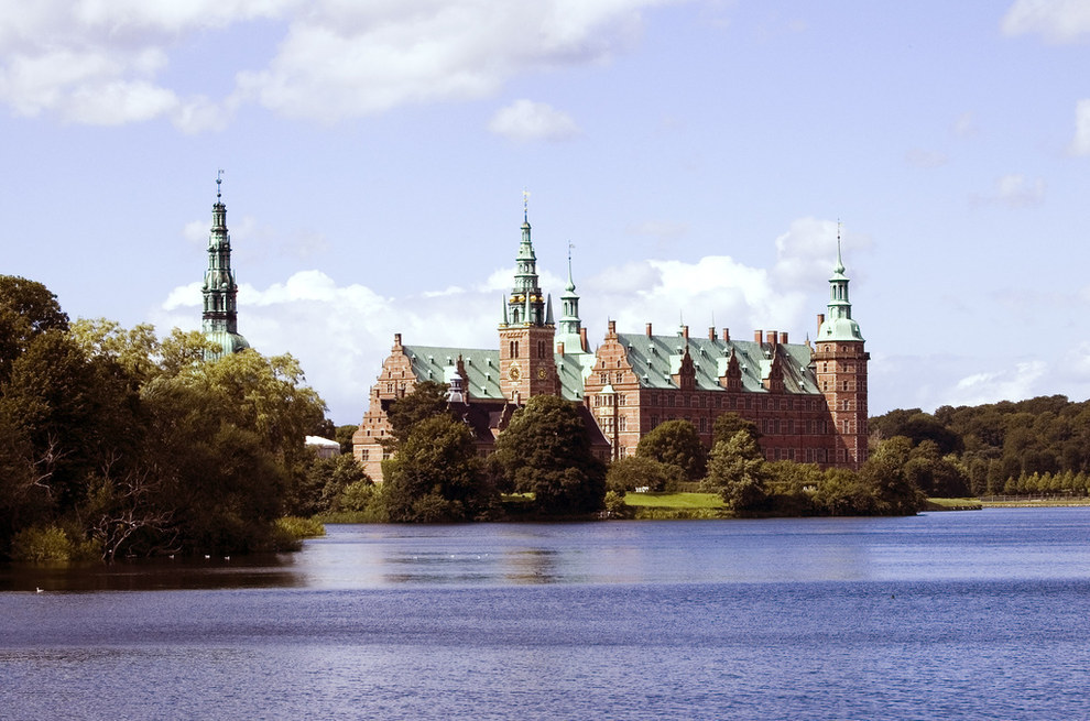 37 Reasons Why Denmark Will Ruin You For Life