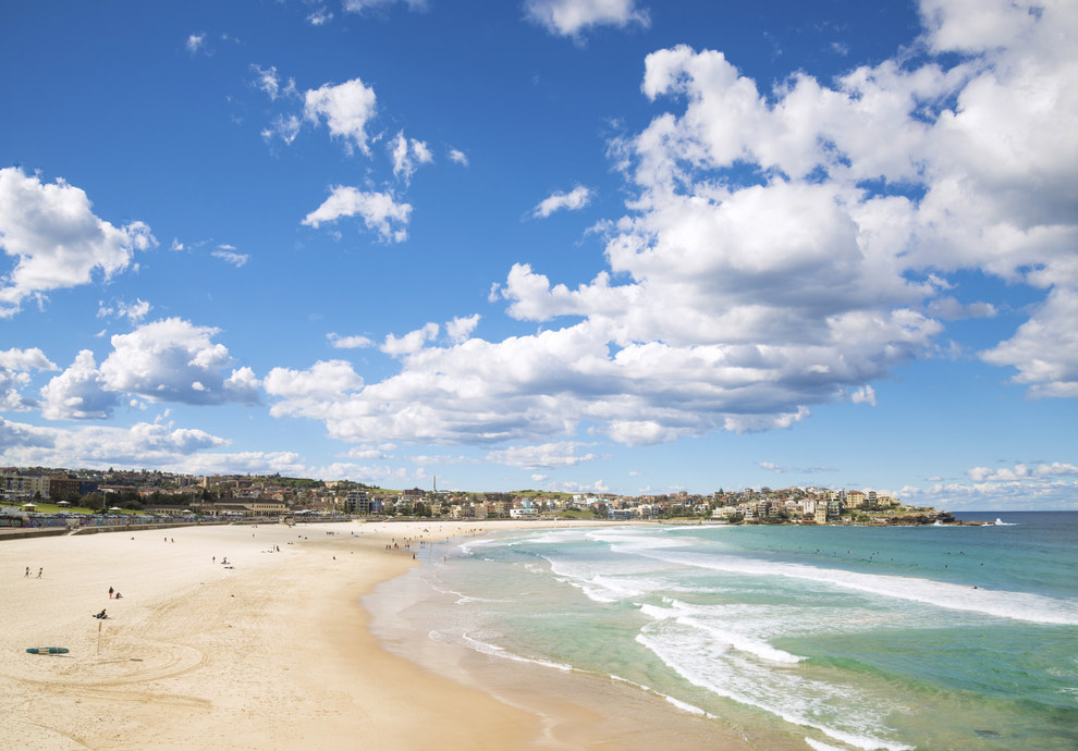Here's Proof That Australia Is More Than Its Beaches