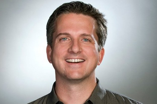 Bill Simmons And ESPN Are Parting Ways – BuzzFeed News