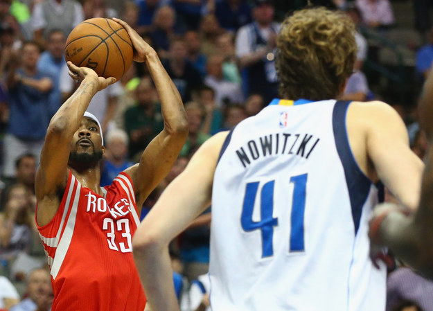 Corey Brewer came to New York as part of the deal that brought Carmelo Anthony to the Knicks. But the team bought Brewer out.
