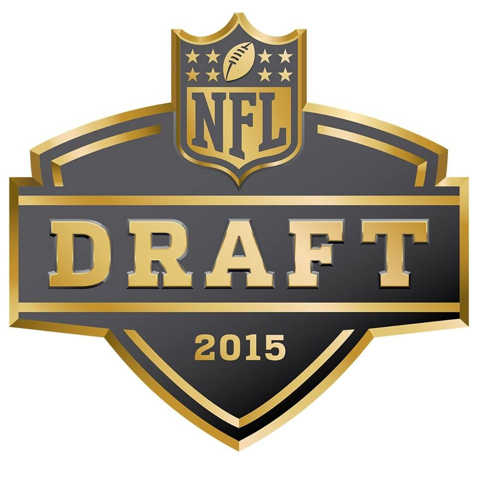 Live Updates: 2015 NFL Draft – BuzzFeed News
