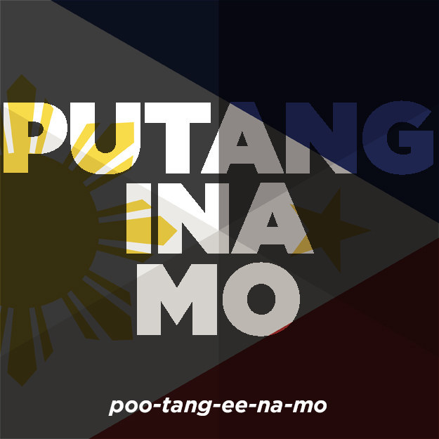 Tagalog (Philippines)