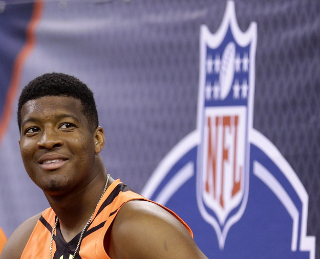 Attorney Criticizes Woman Who Accused Jameis Winston Of Rape